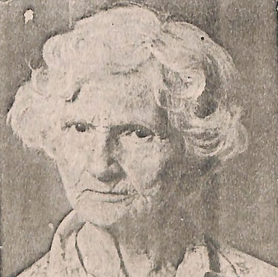 Gasparina Germano